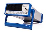 АКИП-2402 Вольтметр переменного напряжения