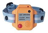 286 SVD Сигнализатор опасного напряжения