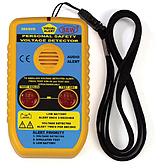 288 SVD Сигнализатор опасного напряжения