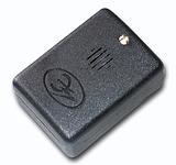 СНИ 6-110 Сигнализатор напряжения