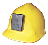 Сигнализатор напряжения, касочный СНИКМ 6-110