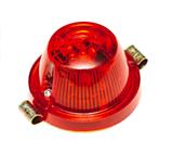 СНС 6-10 Сигнализатор напряжения стационарный