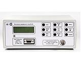 В3-83 Вольтметр переменного тока ВЧ