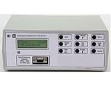 В3-83/1 Вольтметр переменного тока ВЧ